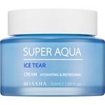 Missha Super Aqua Ice Tear Cream 50 ml
