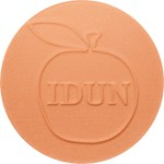 IDUN Minerals Pressed Powder 3,5 g