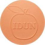 IDUN Minerals Pressed Powder 3,5 g