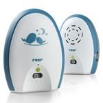 Reer Neo 200 Analogt Babyalarm