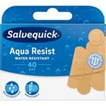 Salvequick Aqua Resist 40 st