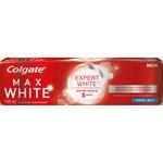 Colgate Expert White Tandkräm 75 ml