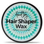Headtoy Hair Shaper Wax 75 ml