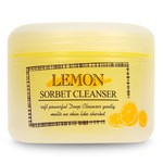 The Skin House Lemon Sorbet Cleanser 100 ml