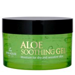 The Skin House Aloe Soothing Gel 100 ml