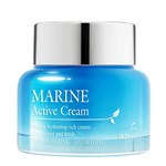 The Skin House Marine Active Cream 50 ml