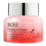 The Skin House Rose Haven Cream 50 ml