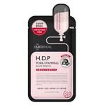 Mediheal H.D.P Pore-Stamping Black Mask EX. 25 ml