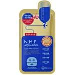 Mediheal N.M.F Aquaring Nude Gel Mask 30 g