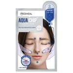 Mediheal Circle Point AquaChip Mask 25 ml