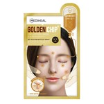Mediheal Circle Point GoldenChip Mask 25 ml