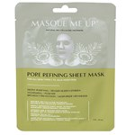 Masque Me Up Pore Refining Sheet Mask 25 ml