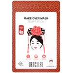 BRTC Make Over Mask Temptation 20ml