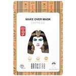 BRTC Make Over Mask Empress 20ml