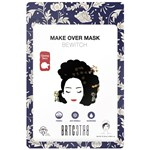 BRTC Make Over Mask Bewitch 20ml