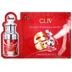 Gold Foil CL4 Mask Collagen 30g