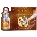 Gold Foil CL4 Mask Revitaliz. 30g