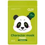 Animal CL4 Sheet Mask Panda 20ml