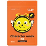 Animal CL4 Sheet Mask Bee 20ml