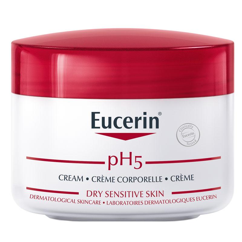 eucerin aquaphor apoteket