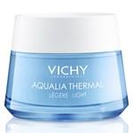 Vichy Aqualia Thermal Light cream 50 ml