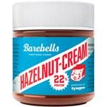 Barebells Hazelnut Cream 200 g