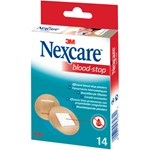 Nexcare Blood-Stop 14 st
