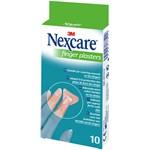 Nexcare Fingerplåster 10 st