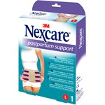 Nexcare Postpartum Support