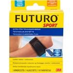 Futuro Sport Armbågsrem One size Svart