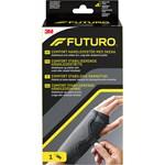Futuro Comfort Handledsstöd med skena