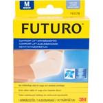 Futuro Comfort Lift Armbåge Beige