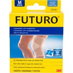 Futuro Comfort Lift Knä Beige