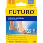 Futuro Comfort Lift Fotled Beige