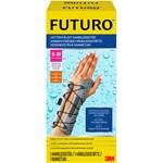 Futuro Vattentåligt Handledsstöd Vänster