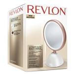 Revlon Ultimate Glow Sminkspegel med ljus