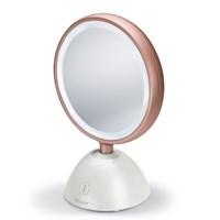 Revlon Ultimate Glow Sminkspegel med ljus - Apotek Hjärtat 6c0c16be37689