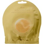 Kocostar Princess Eye Patch Gold 1 par