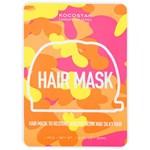 Kocostar Camouflage Hair Mask