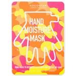 Kocostar Camouflage Hand Mask