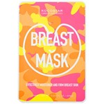Kocostar Camouflage Breast Mask