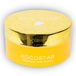 Kocostar Tropical Eye Patch Mango 30 par
