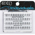 Ardell Individual Lashes Knotted Medium 56 st