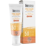 Bioregena Suncream SPF 50 Kids 90 ml