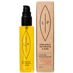 Lip Cleansing + Moisturising Oil Sea buckthorn + Fragonia 75 ml