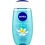 Nivea Shower Hawaii Flower & Oil 250 ml