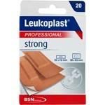 Leukoplast Strong 20 st olika storlek