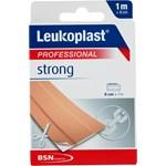 Leukoplast Strong plåsterrulle 6cm x 1m