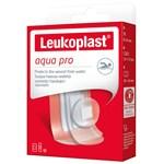Leukoplast AquaPro 20 st olika storlekar