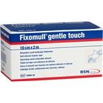Leukoplast Fixomull Gentle Touch 10 cm x 2 m 1 st